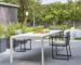 Dining-tables-outside
