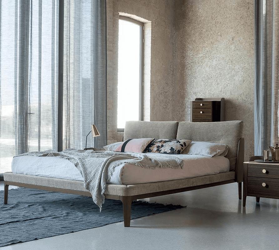 DallAgnese-bed