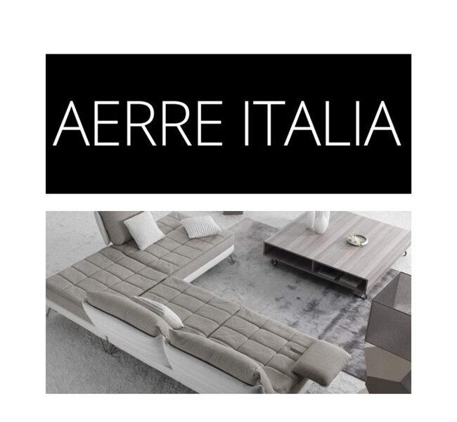 Aerre-Italia-2