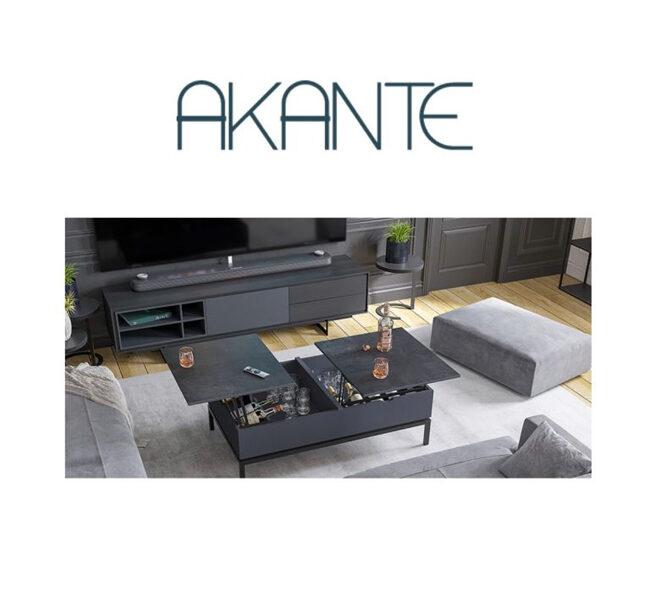 Akante-2