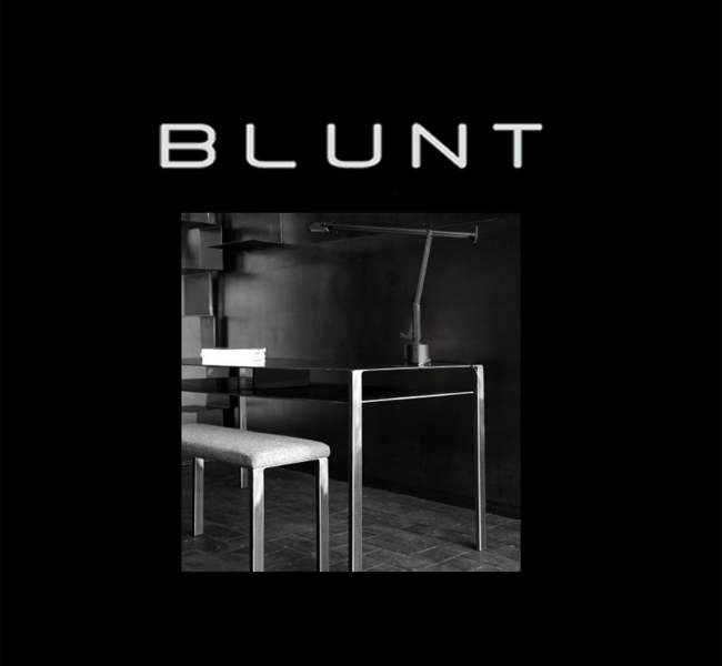 BLUNT2