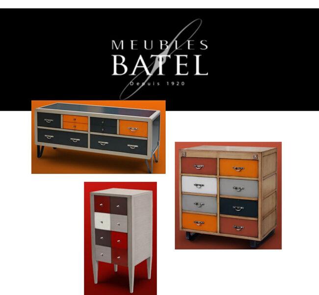 Batel2