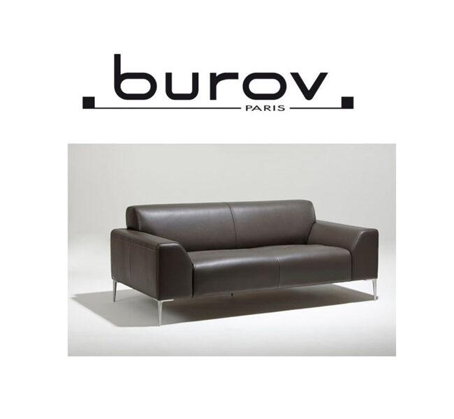 Burov-2