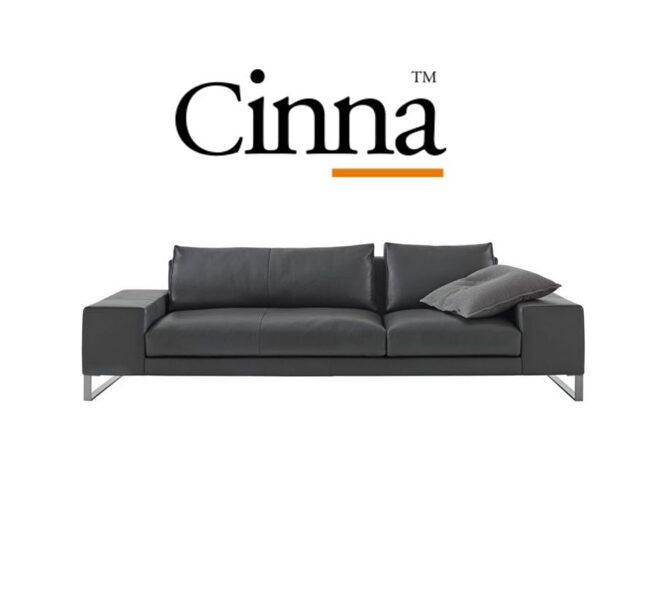 Cinna-Canapés-2