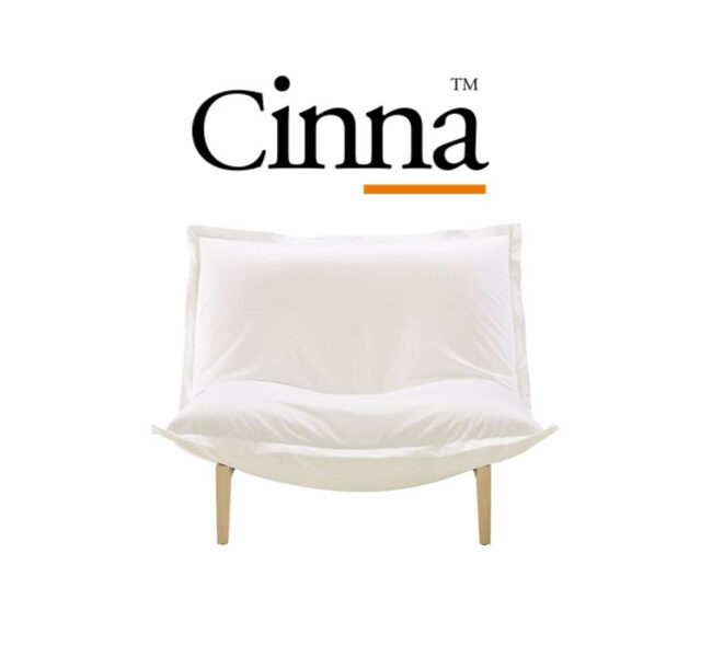 Cinna-Fauteuil-2