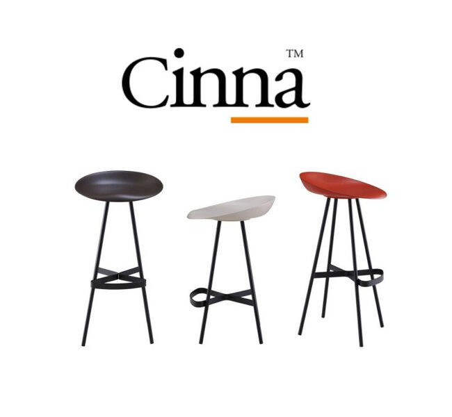 Cinnafi-1-2