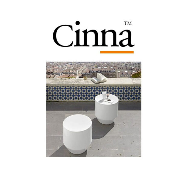 Cinne-lumiere-2