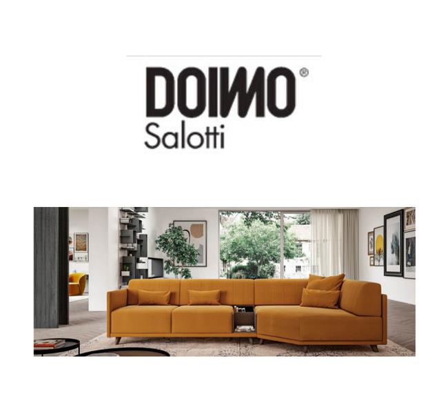 Doimo-2