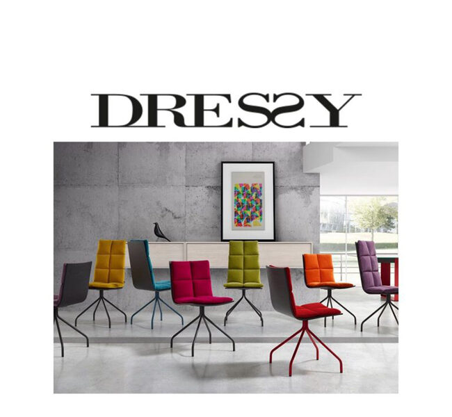 Dressy-FI-2