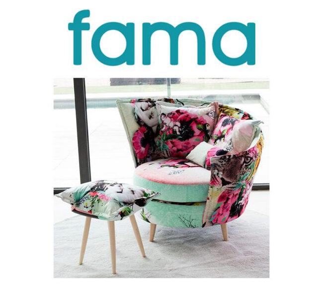 Fama-2