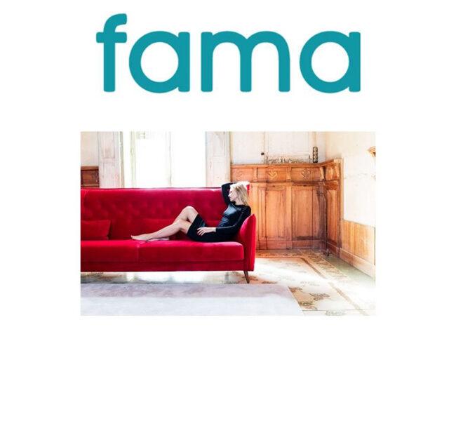 Fama-Canapes-2