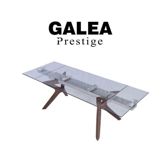 Galea-2