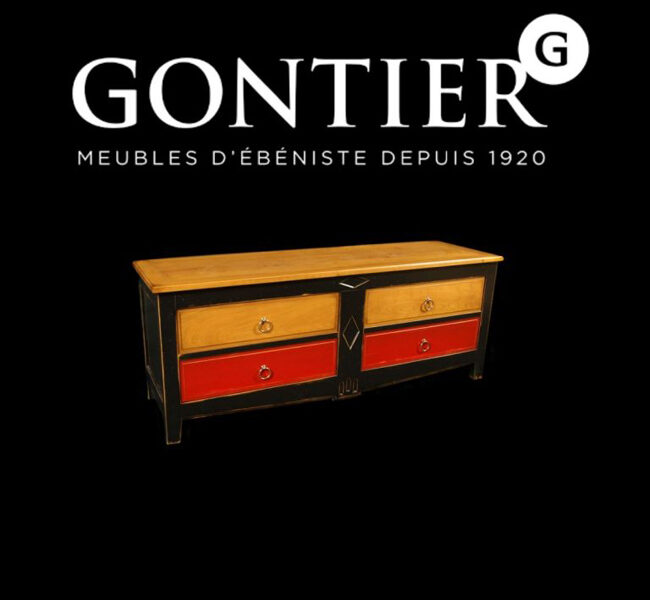 Gontier-2