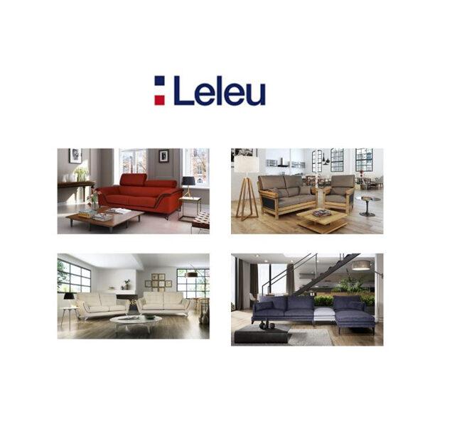 Jaques-Leleu-2