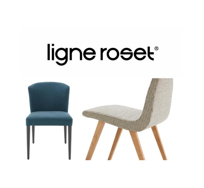 LIgne-Roset-2