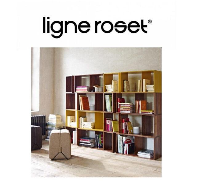 LIgne-Roset-Meubles-2
