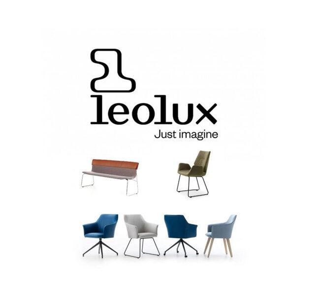 LeoLux-2