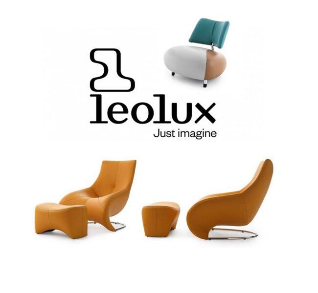 LeoLux-Ft-2