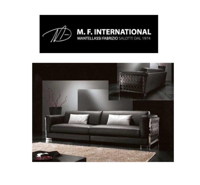 MF-international-2