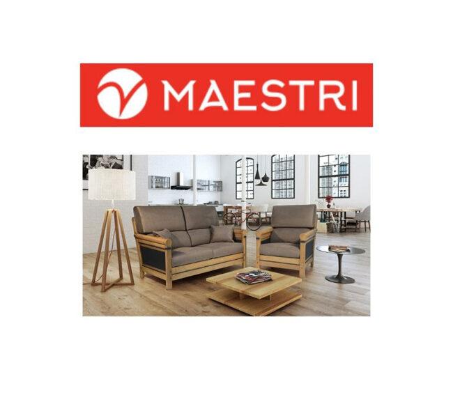 Maestri-2