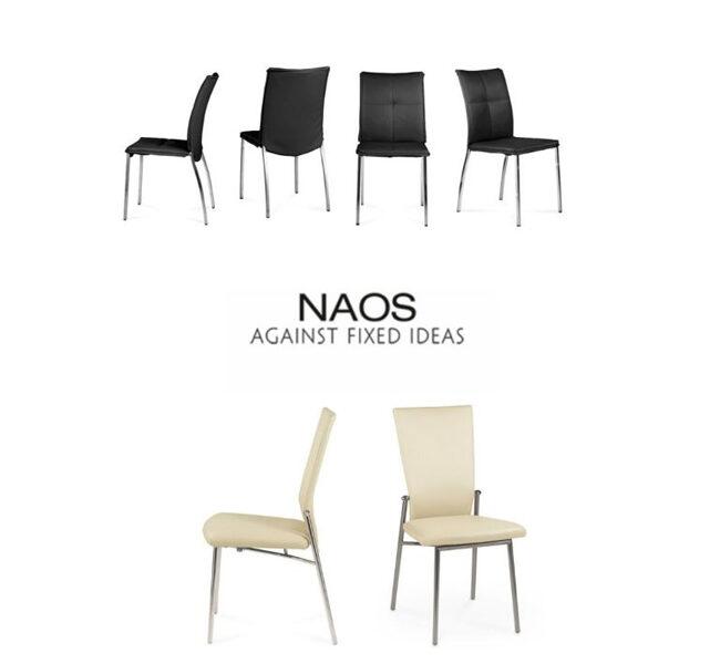 Naos-FI-2