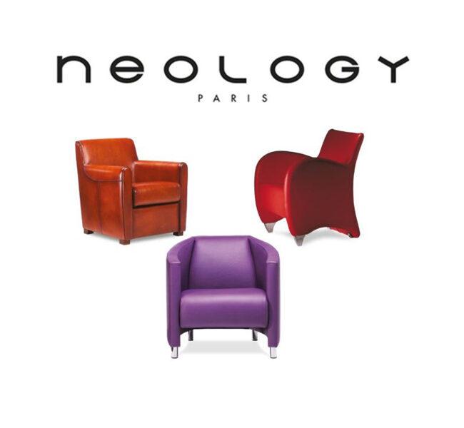 Neology-2