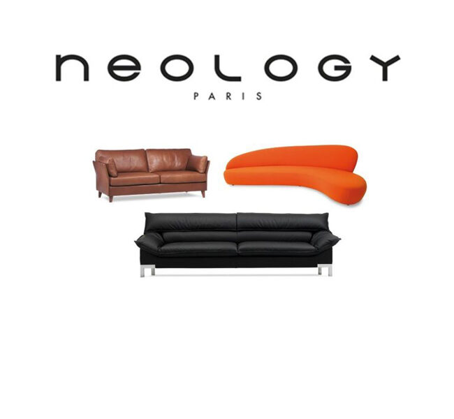 Neology-Canapes-2