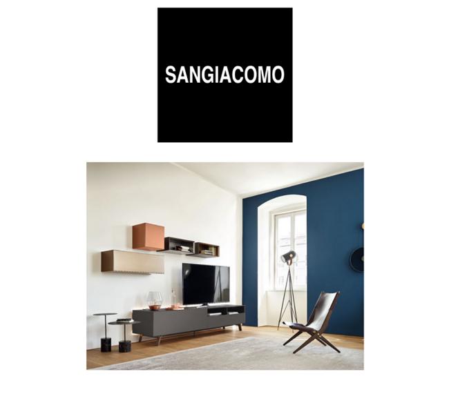 Sangiacomo-2
