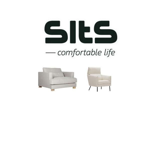 SitsFI-2