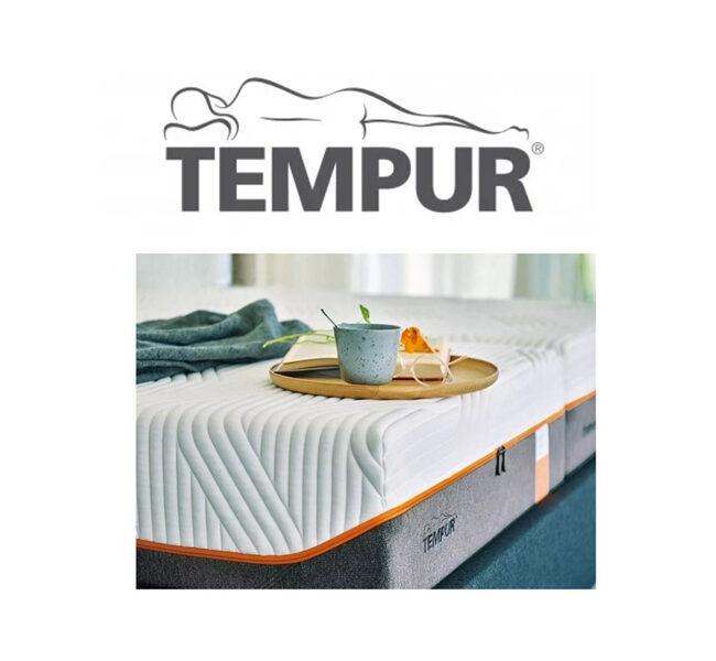 Tempur-Matelas2