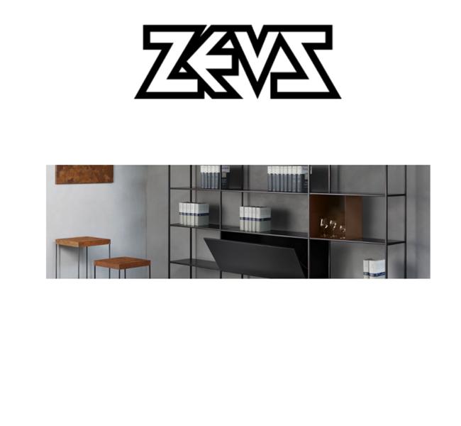 Zeus-Noto-2