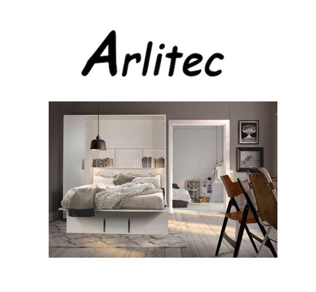 aRLITEC2
