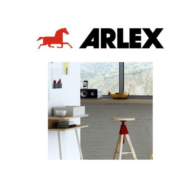 arlex-2