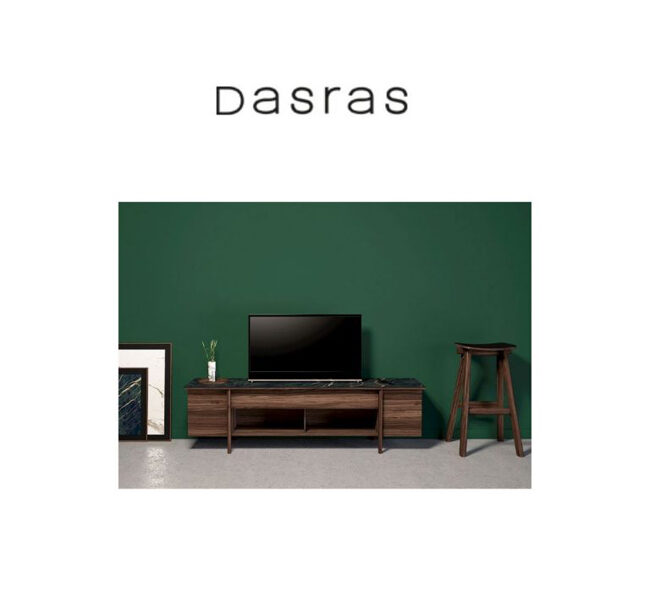 dASRAS-2