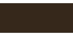 Logo-TMB-N