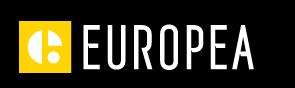 europea logo