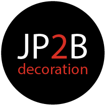 jp2b-decoration-logo-1462173146