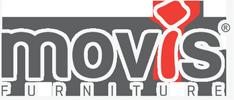 movis-logo-cinza-250-px-glow