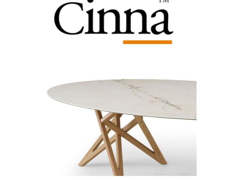 Cinna Tables